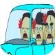 레전드 오브 컬투:UCC,개그,유머,사연